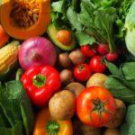 農業の収益性アップに、規格外品の野菜・果物を高付加価値品に変えませんか